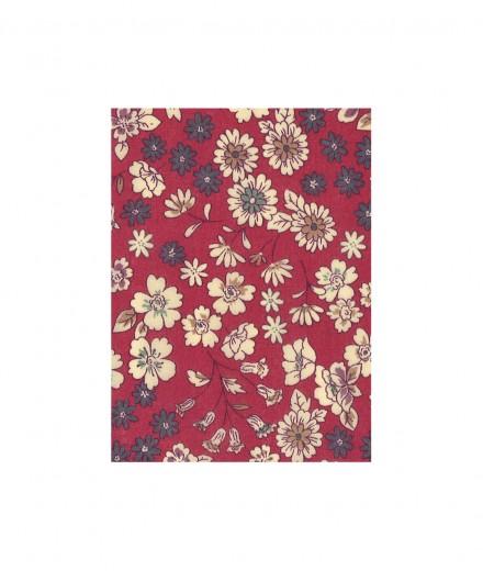 4619-0-21-coupon-tissu-coton-fleuri-douceur-bordeaux-glamour_1