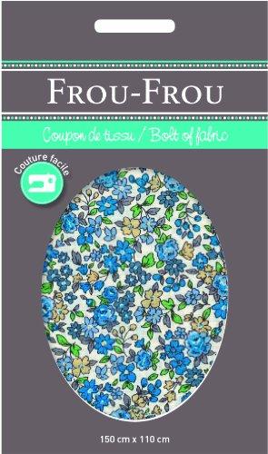 4619-0-22-coupon-tissu-coton-fleuri-douceur-chocolat_1