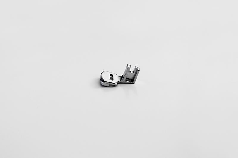 Piedino arricciatore – 3_MOD