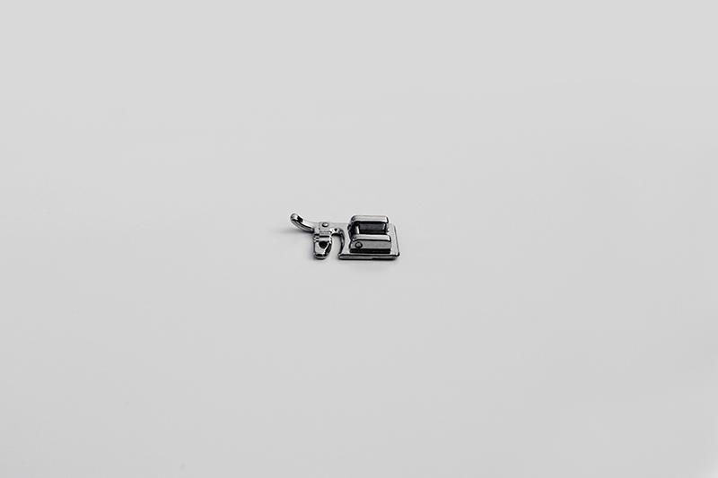 Piedino per cordoncini – 3_MOD