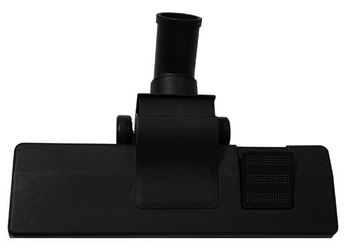 Spazola-Standard-NH3010-HIGH-EFFICIENCY-