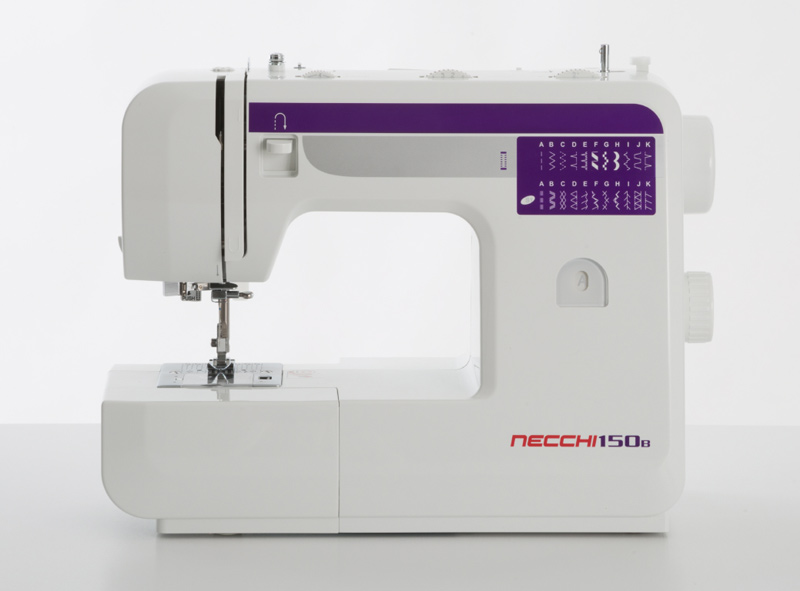Necchi-150-#2