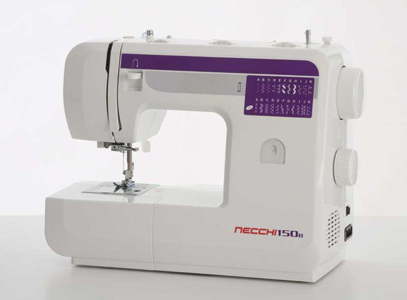 Necchi-150-#3
