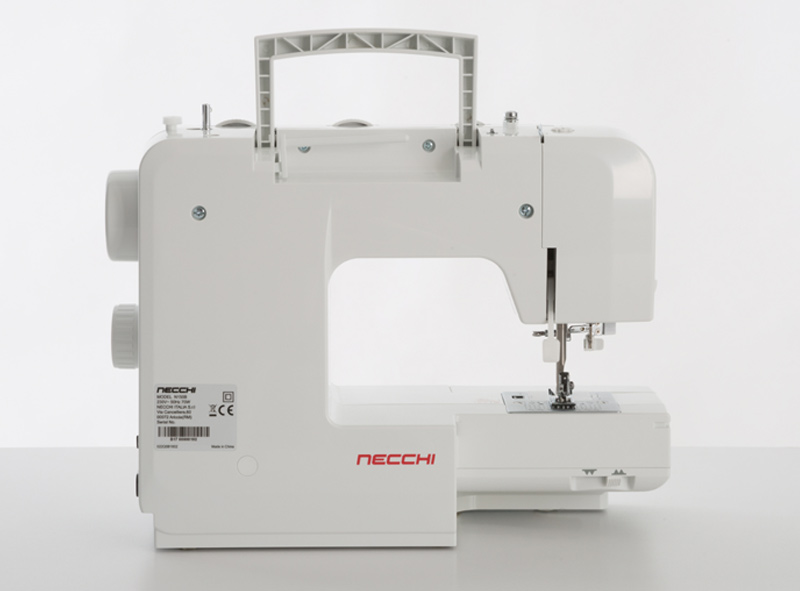 Necchi-150-#9