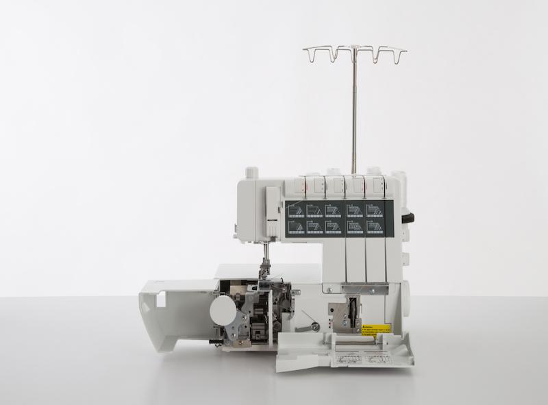 Necchi-NVC10A-5528