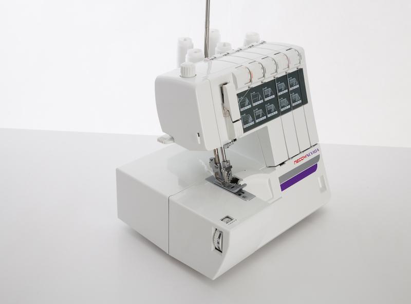 Necchi-NVC10A-5532