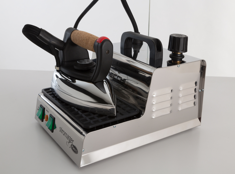 Necchi-Stiromaster-1_5-caldaie-09