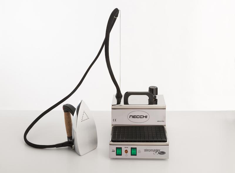Necchi-Stiromaster-1_5-caldaie-24