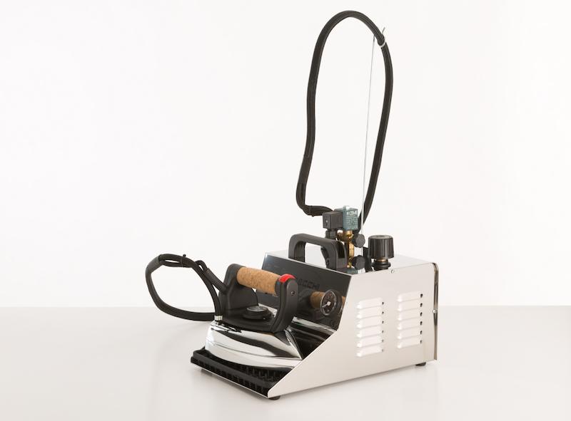 Necchi-Stiromaster-2_0-caldaie-06