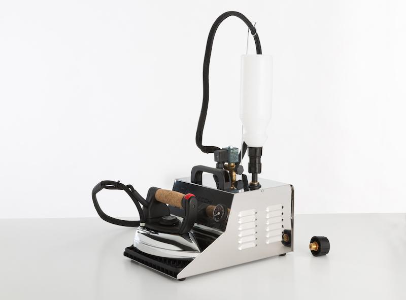 Necchi-Stiromaster-2_0-caldaie-17