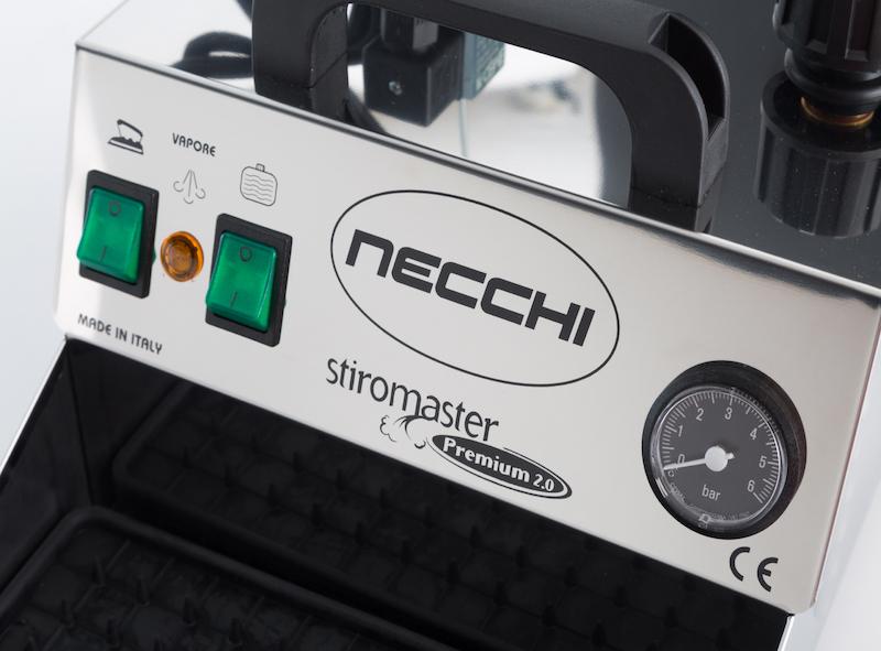 Necchi-Stiromaster-2_0-caldaie-23