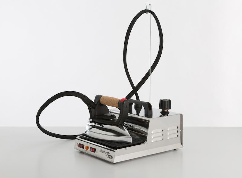Necchi-Stiromaster-Club-1_0-caldaie-08