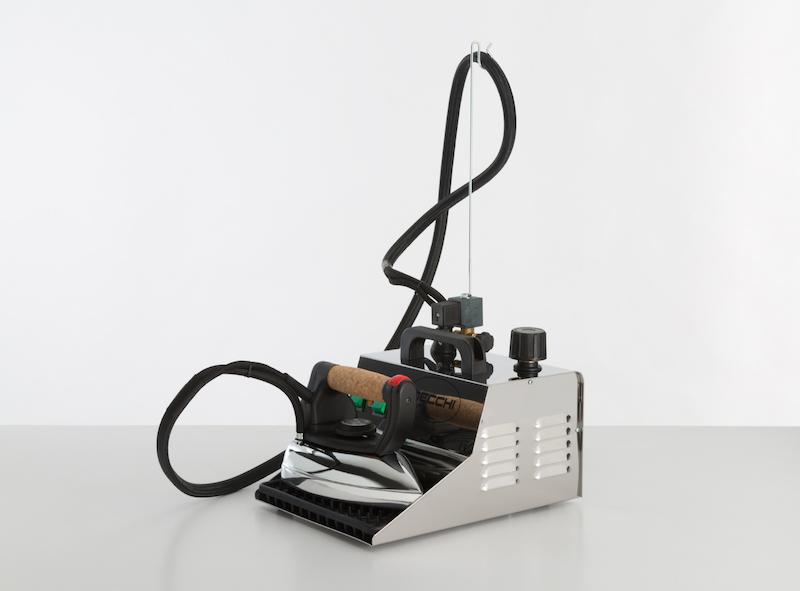 Necchi-Stiromaster-Top-1_5-caldaie-01