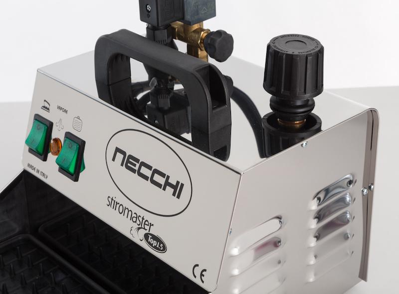 Necchi-Stiromaster-Top-1_5-caldaie-06