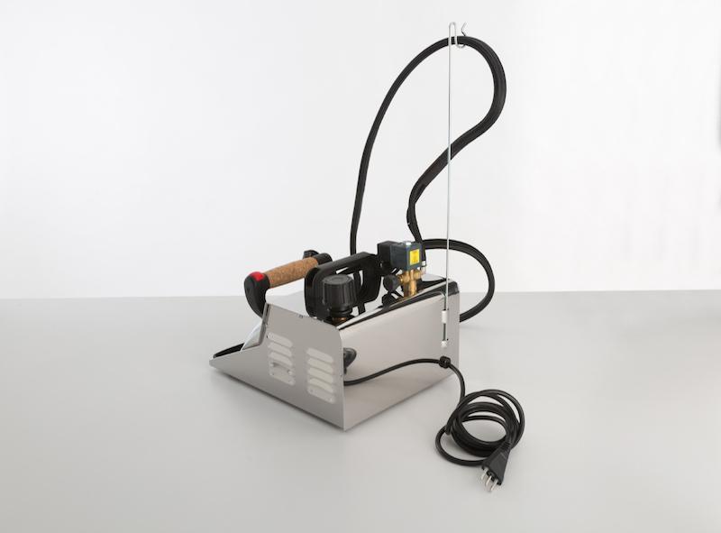 Necchi-Stiromaster-Top-1_5-caldaie-15