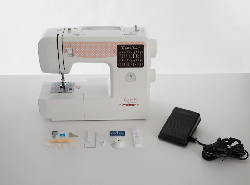 Necchi-Zakka-130-5639