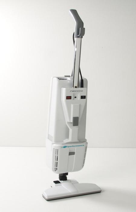 NH9280 Scopa Elettrica