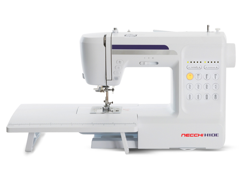 Necchi-h10-sito