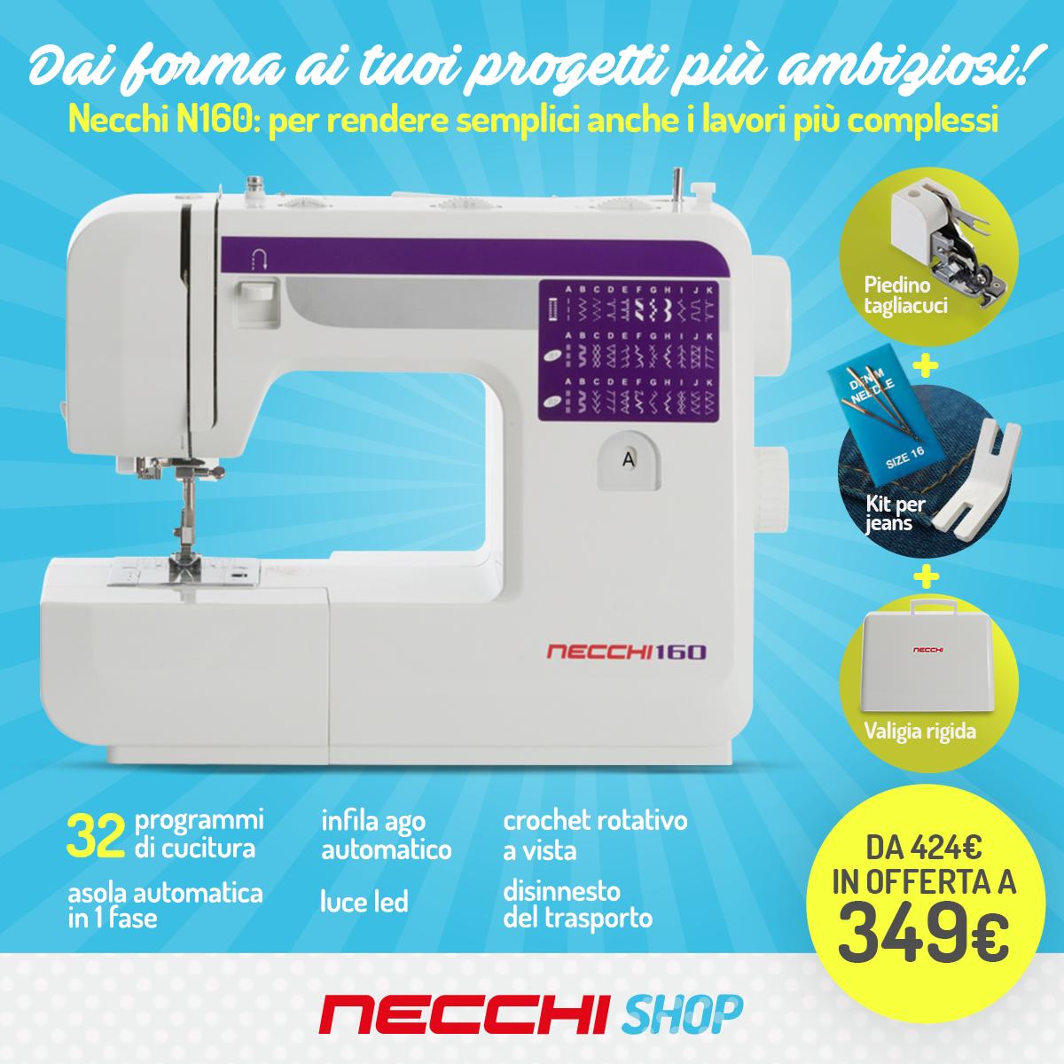 Necchishop–MEME—NECCHI-160-new-v2