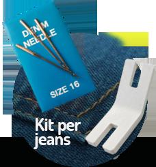 Necchishop–MEME—kit-jeans-bollino