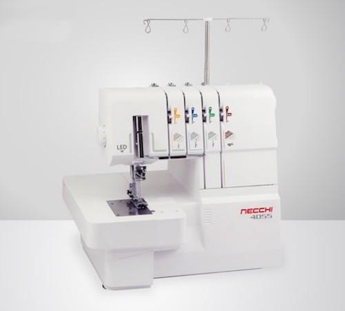 Necchi N4055