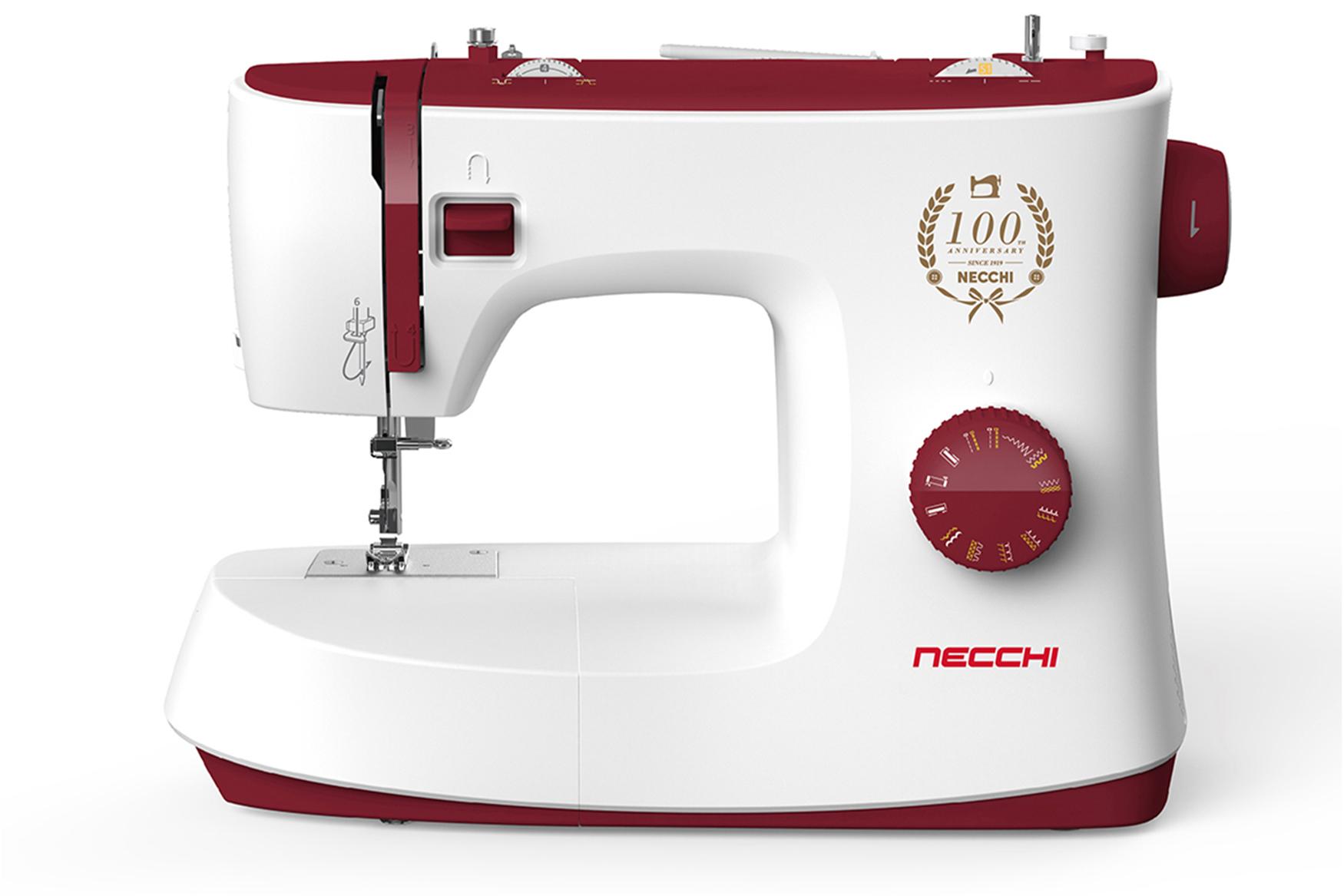Necchi-K417A