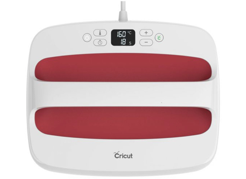 Cricut Easypress 2.001