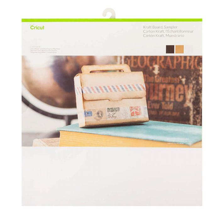 30 fogli di cartone spesso necchi shop online for Arredamenti in cartone shop on line
