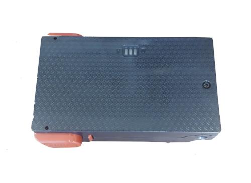 batteria NH9205.001