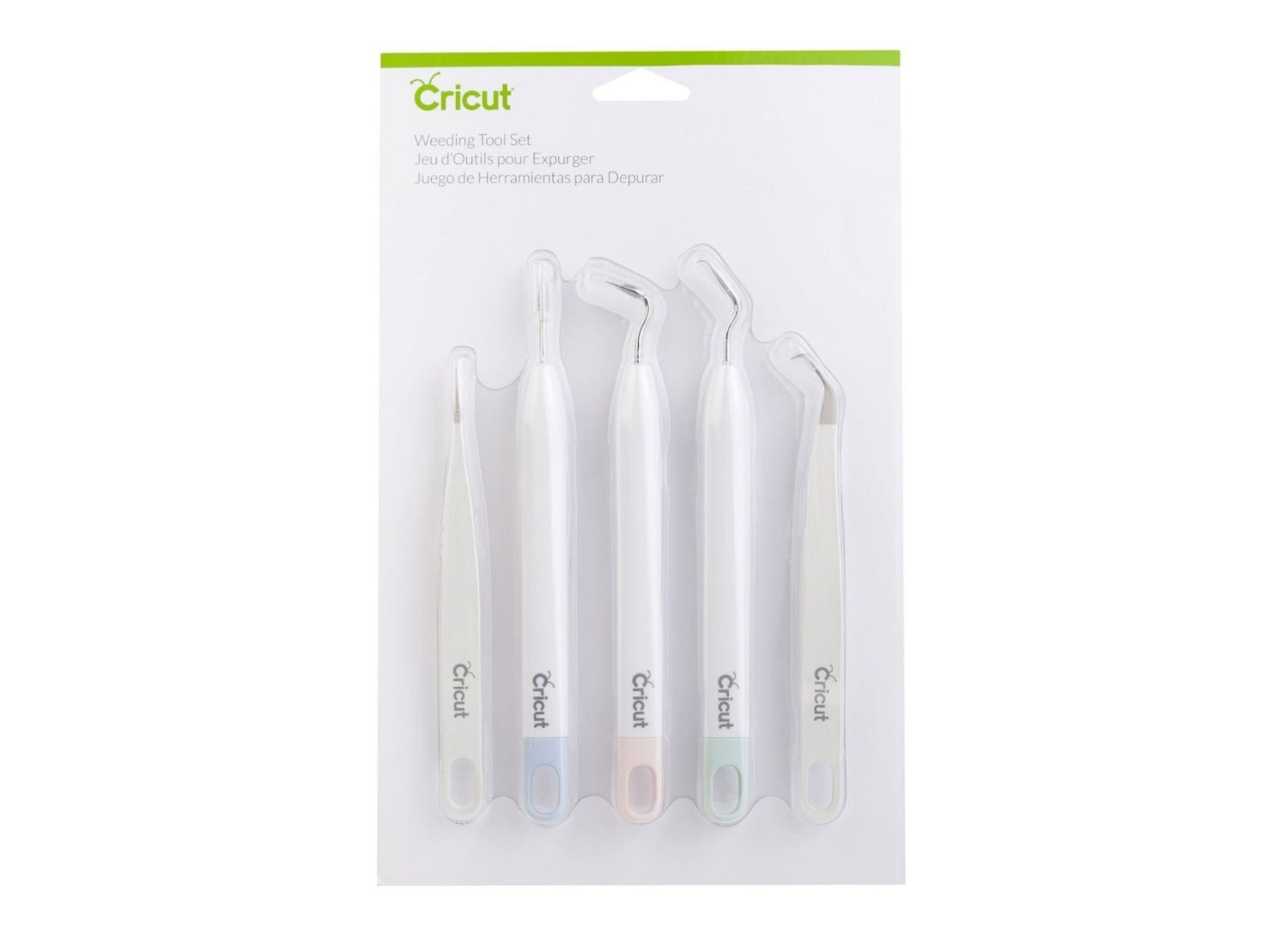 cr2004233 cricut kit per rimuovere