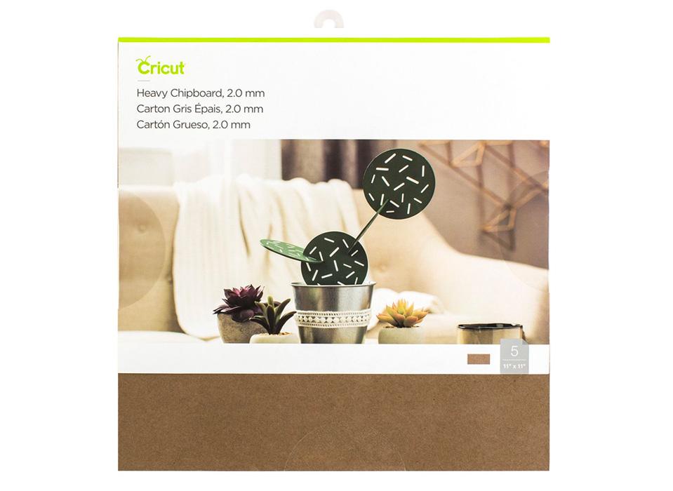Cartone pressato spessore 2mm necchi shop online for Arredamenti in cartone shop on line