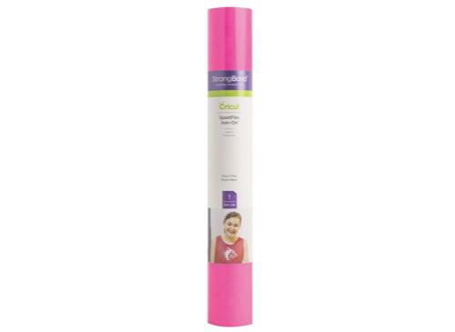 iron on sportflex rosa neon.001