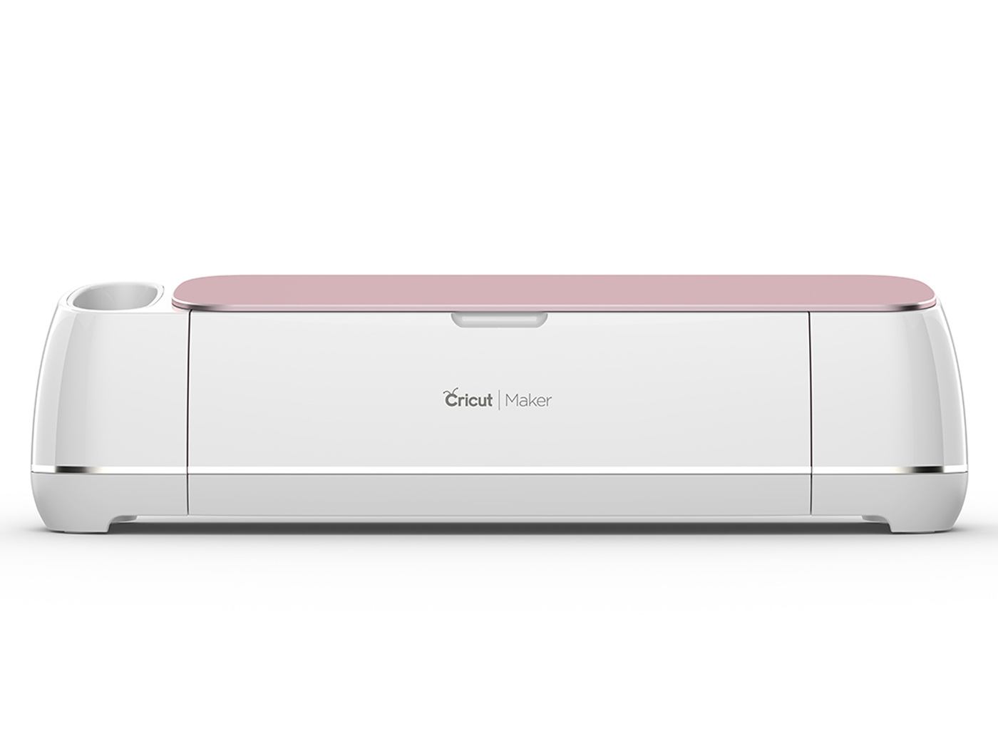 Necchi Cricut Maker Rose