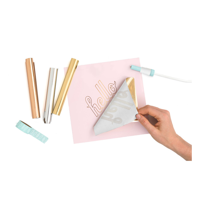 foil quill 2
