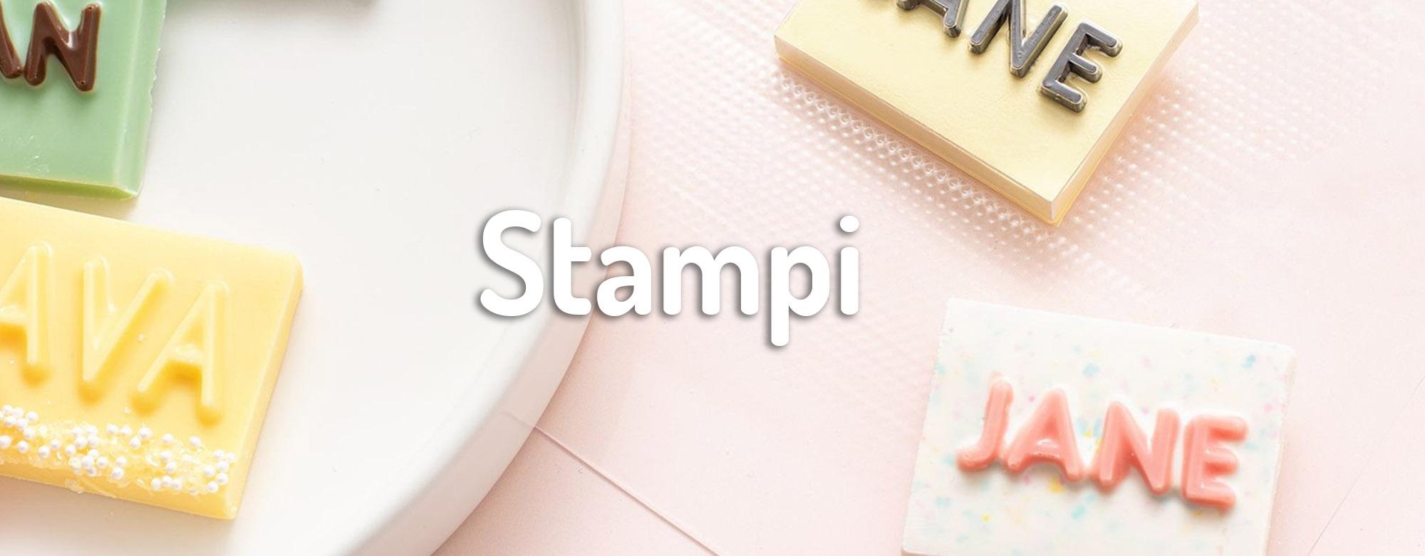 Stampi