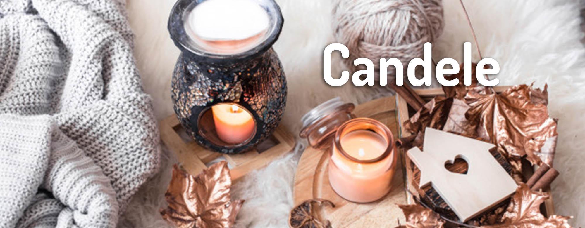 banner categoria candele
